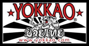 Yokkoa